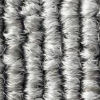 東リ タイルカーペット 500×500mm ホワイトグレー TG−1707HC01 1セット(16枚)