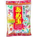 りぼん 駄菓子屋さんのアメ玉 1パック(18個)