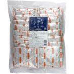 東海農産 業務用むきみあさりみそ汁 140g(7g×20袋) 1パック