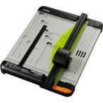 カール事務器 ディスクカッター A4 20枚裁断 DC−600 1台