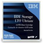 IBM LTO Ultrium7 データカートリッジ 6.0TB/15.0TB 38L7302 1巻(お取寄せ品)