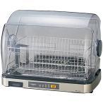 ショッピング象印 象印 食器乾燥機 ステンレスグレー EY−SB60−XH 1台