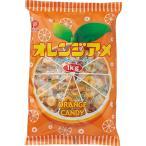 パイン オレンジアメ 1kg 1袋