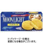 森永製菓 ムーンライトソフトケーキ 1パック(6個)