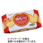 三立製菓 源氏パイ 1パック(16枚:2枚×8袋)