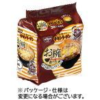 日清食品 お椀で食べるチキンラーメン 1パック(3食)