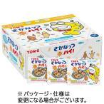 東洋ナッツ食品 さかなっつ ハイ! 7g/袋 1箱(30袋)