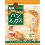 昭和産業 ホームベーカリー用パンミックス 290g 1パック