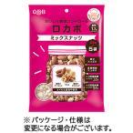 六甲バター QBB ロカボミックスナッツ (23g×5袋) 1パック