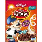 日本ケロッグ ココくんのチョコワ 150g 1パック