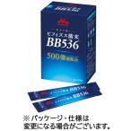 クリニコ ビフィズス菌末 BB536 2g/本 1パック(30本)