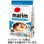 味の素AGF マリーム カルシウム&ビタミンDイン 詰替用 200g 1袋