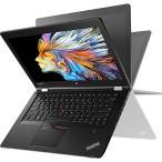 レノボ ThinkPad P40 Yoga 20GR0002JP ノートパソコン