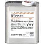 コニシ Gうすめ液Z 1kg 44704 1缶 (お取寄せ品)