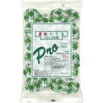 三井農林 濃縮むぎ茶ポーション 1セット(90個:30個×3パック)