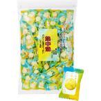 井関食品 熱中飴 レモン塩味 1kg/袋 1セット(3袋)