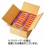 亀田製菓 ミニサイズ 亀田の柿の種 10g/袋 1セット(200袋:50袋×4箱)