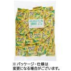 三菱食品 かむかむレモン (4g×50袋)/パック 1セット(3パック)