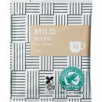 ユニカフェ オリジナルドリップコーヒー マイルドブレンド カップサイズ 7g(賞味期限:2022年2月末迄) 1箱(100袋)