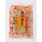 井関食品 熱中飴タブレット 夏みかん味 620g/袋 1セット(3袋)
