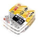 サトウ食品 サトウのごはん 麦ごはん 150g 1セット(36食:3食×12パック)