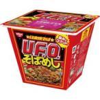 日清食品 焼そばU.F.O.そばめし 109g 1セット(6食)