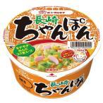 マルタイ 長崎ちゃんぽん 93g 1ケース(12食)
