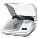 オムロン デジタル自動血圧計 上腕式  HEM-8731 介護用品