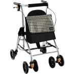 歩行器 介護 歩行車 テイコブ リトルハイ 幸和製作所 リハビリ 歩行補助 高齢者用