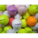ロストボール Sクラス ピナクル BLINGシリーズ 1球 中古 ゴルフ ボール