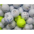 ロストボール Rクラス 2014年モデル ゼクシオ AERO SPIN 1球 中古 ゴルフ ボール