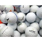 ロストボール Rクラス ミズノ JPX シリーズ 1球 中古 ゴルフ ボール