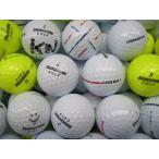 Rクラス ブリヂストンゴルフ B330 シリーズ 1球 /ロストボール バラ売り 中古
