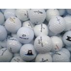 ロストボール Iクラス HONMA BERES シリーズ ロゴマーク入り 1球 中古 ゴルフ ボール