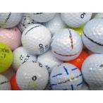 ロストボール Rクラス  2015年モデル ゼクシオ AERO DRIVE 1球   中古  ゴルフ ボール