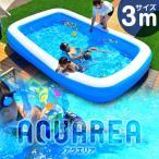 プール ビニールプール 家庭用プール ファミリー 家庭用 水遊び 夏 子ども キッズ 子供用