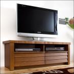 テレビ台 ローボード 画像