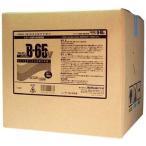 EBM-3522600 アルタン エタノール製剤 B-65V 1L用スプレー ガン丈 (EBM3522600)