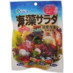 高木海藻店 E176374H 海藻サラダ 12g