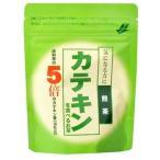 益田製茶 K122210H カテキンを食べるお茶 煎茶 35g