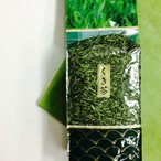 鈴木園 SZK-798729 茎茶 くき茶 徳用(300g) (SZK798729)