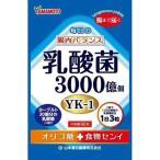 山本漢方製薬 E481155H 山本漢方 乳酸菌粒 90粒