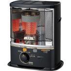コロナ SX-E2917Y-HD 遠赤外線で暖かさが違う。ポータブル石油ストーブ 反射型 (SXE2917YHD)