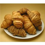 ds-1653720 「本間製パン」クロワッサン 3種 計20個 (ds1653720)