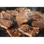 ds-1985895 焼肉セット/焼き肉用肉詰め合わせ 【1kg】 味付牛カルビ・三元豚バラ・あらびきウインナー【代引不可】 (ds1985895)