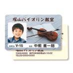 サンワサプライ JP-ID03-100 インクジェット用IDカード(穴なし)100シート入り (JPID03100)