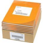 ds-2125454 東洋印刷 ナナ 医療機関向け再剥離ラベルA4 14面 83×36mm 四辺余白付 RIG210FH 1箱(500シート:100シート×5冊) (ds2125454)