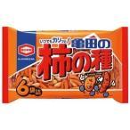 ds-2157484 (まとめ) 亀田製菓 亀田の柿の種 6袋200g【×10セット】 (ds2157484)