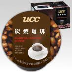 キューリグ KEURIG SC8025 Kカップパック【UCC】炭焼珈琲