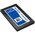 SUPER_TALENT FE8128MD2D SSD 2.5インチIDE 128GB FE8128MD2D